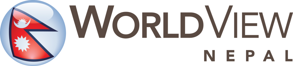 WorldView Nepal LOGO_cmyk copy